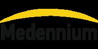 logo-partners3