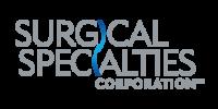 logo-partners4
