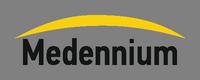 medennium